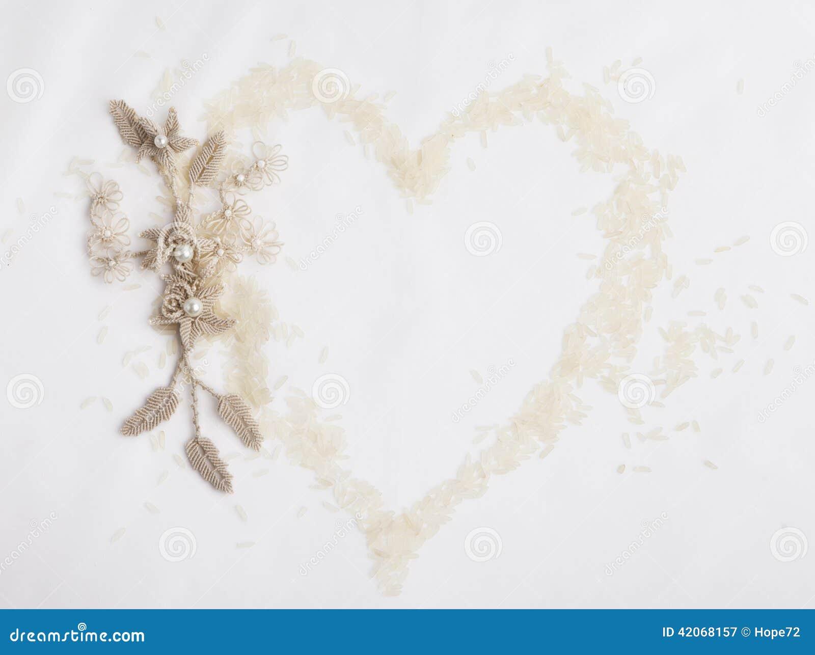 Ślubnego lub zaręczynowego przyjęcia zaproszenia dekoracyjny element