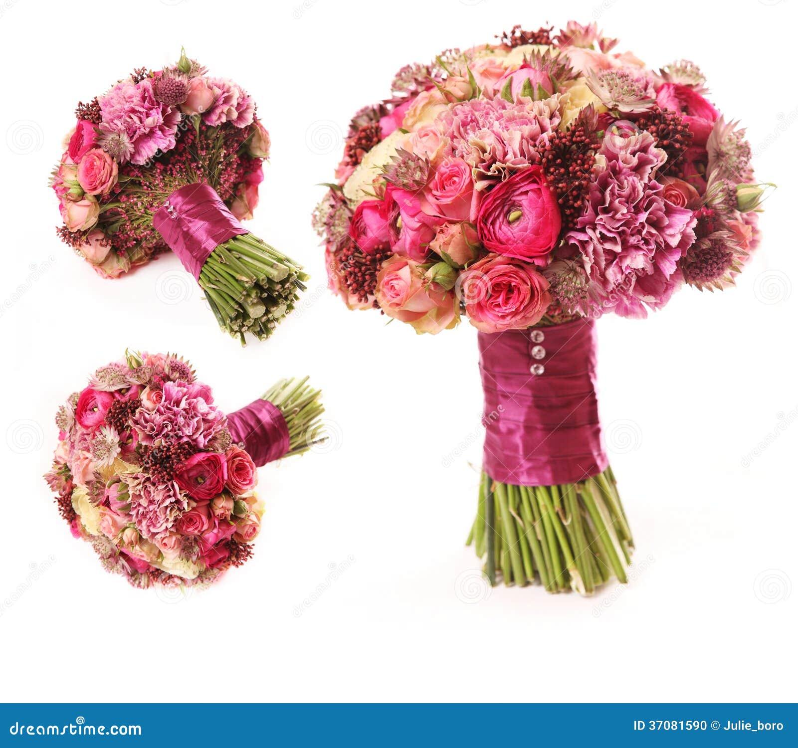 Download Ślubny Bukiet Z Astrantia, Skimma, Brassica, Różany Krzak, Biegał Zdjęcie Stock - Obraz złożonej z cloves, kwiat: 37081590