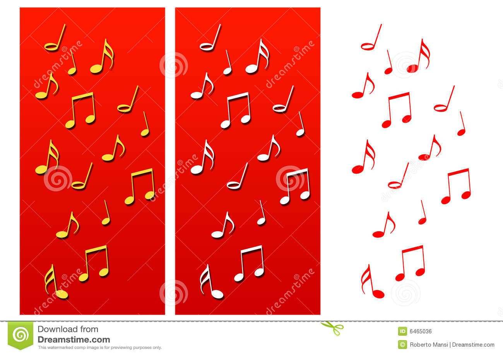 świątecznej muzyki uwagi dotyczĄce skŁadu