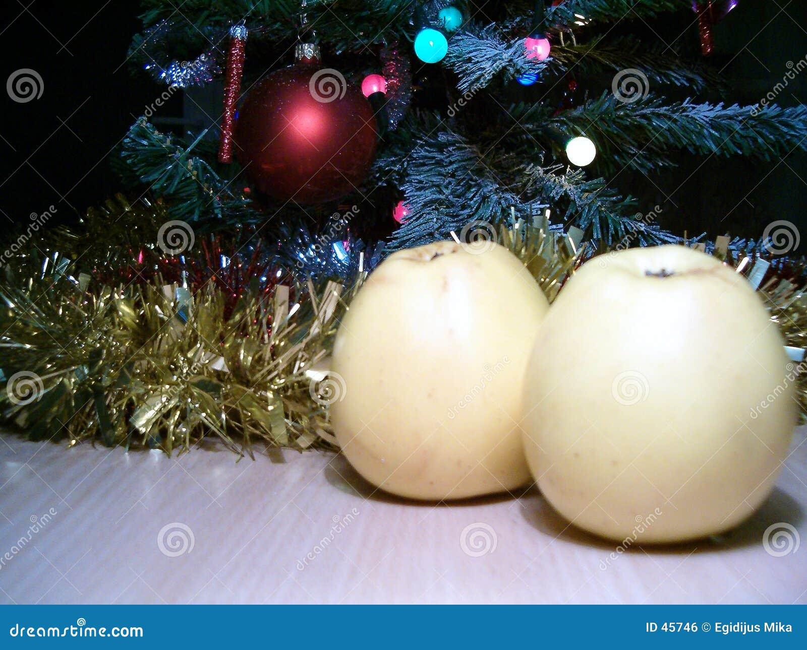 Święta świeże