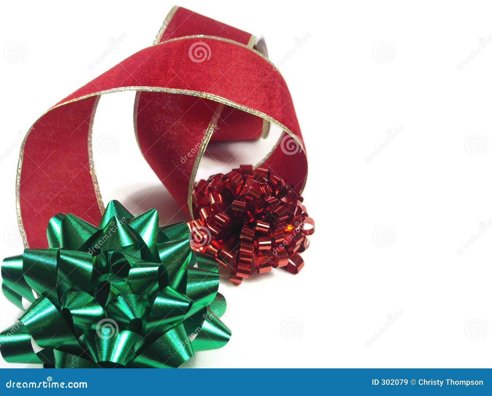 Święta 3 zbliżenie