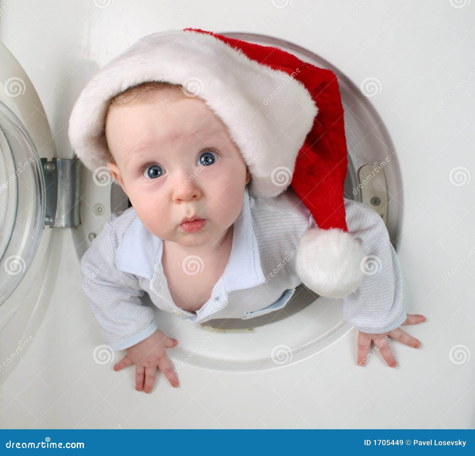 Święta spryskiwacza dzieci