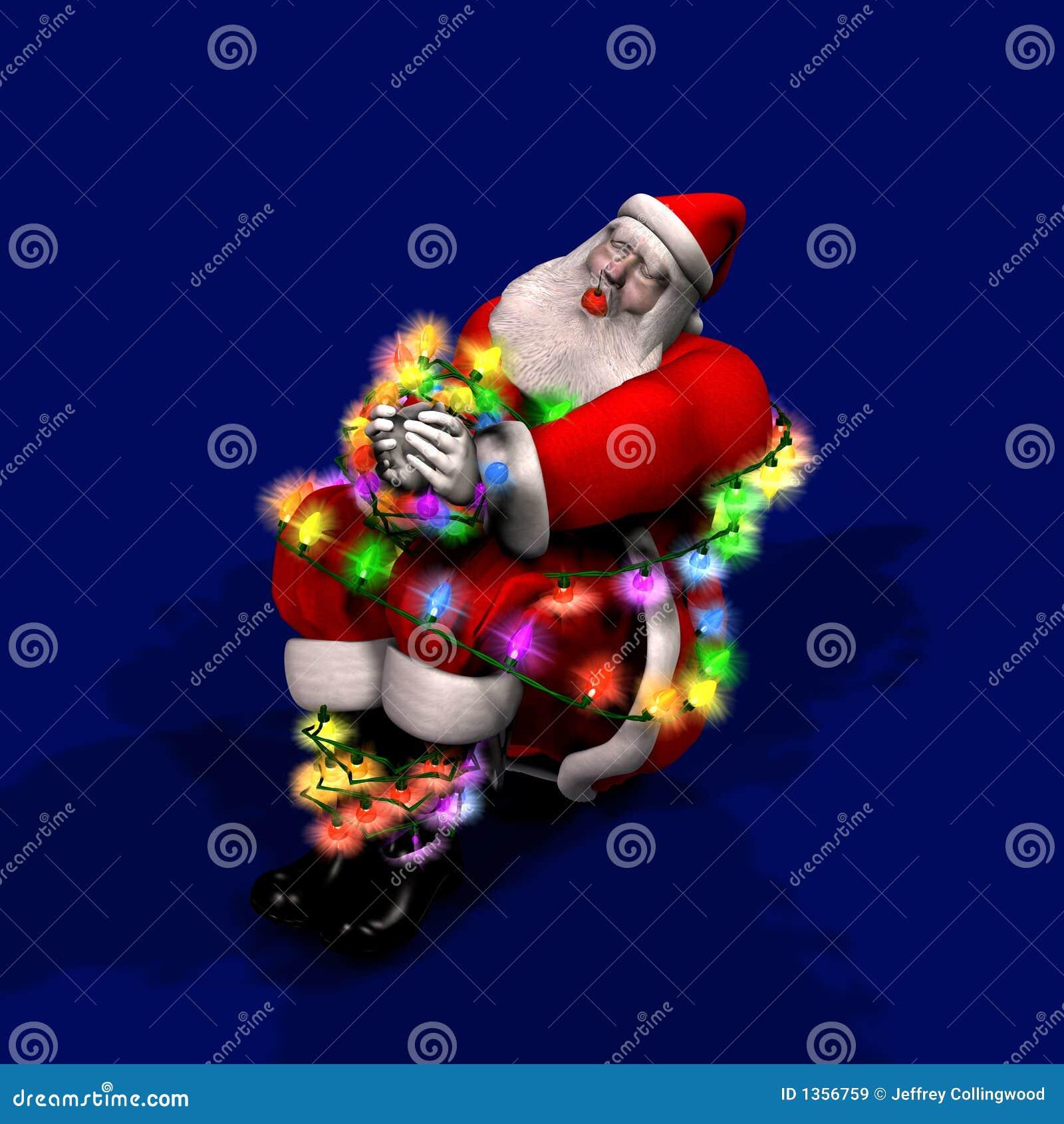 Święta zdobyczy spirytusowych