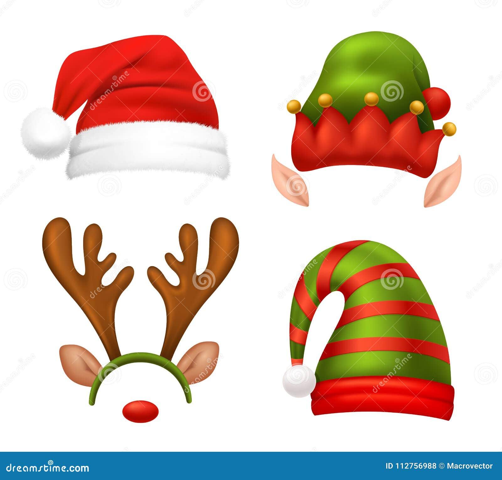 Święty Mikołaj pojęcia ikony Ustawiać