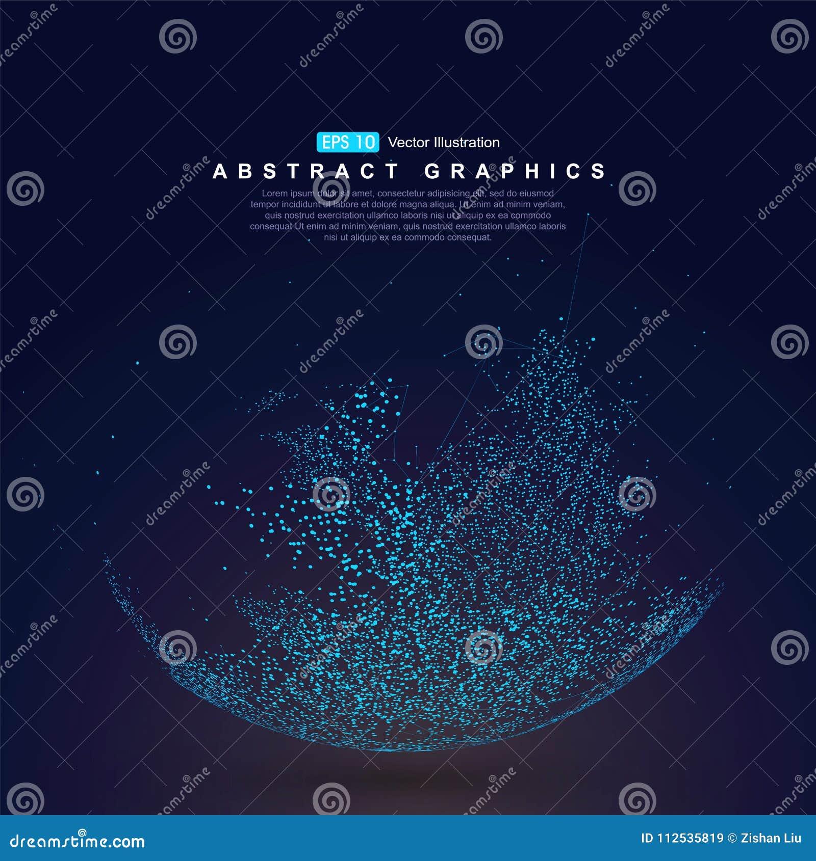 Światowej mapy punkt, reprezentuje globalnej, Globalnej sieci związek, międzynarodowy znaczenie