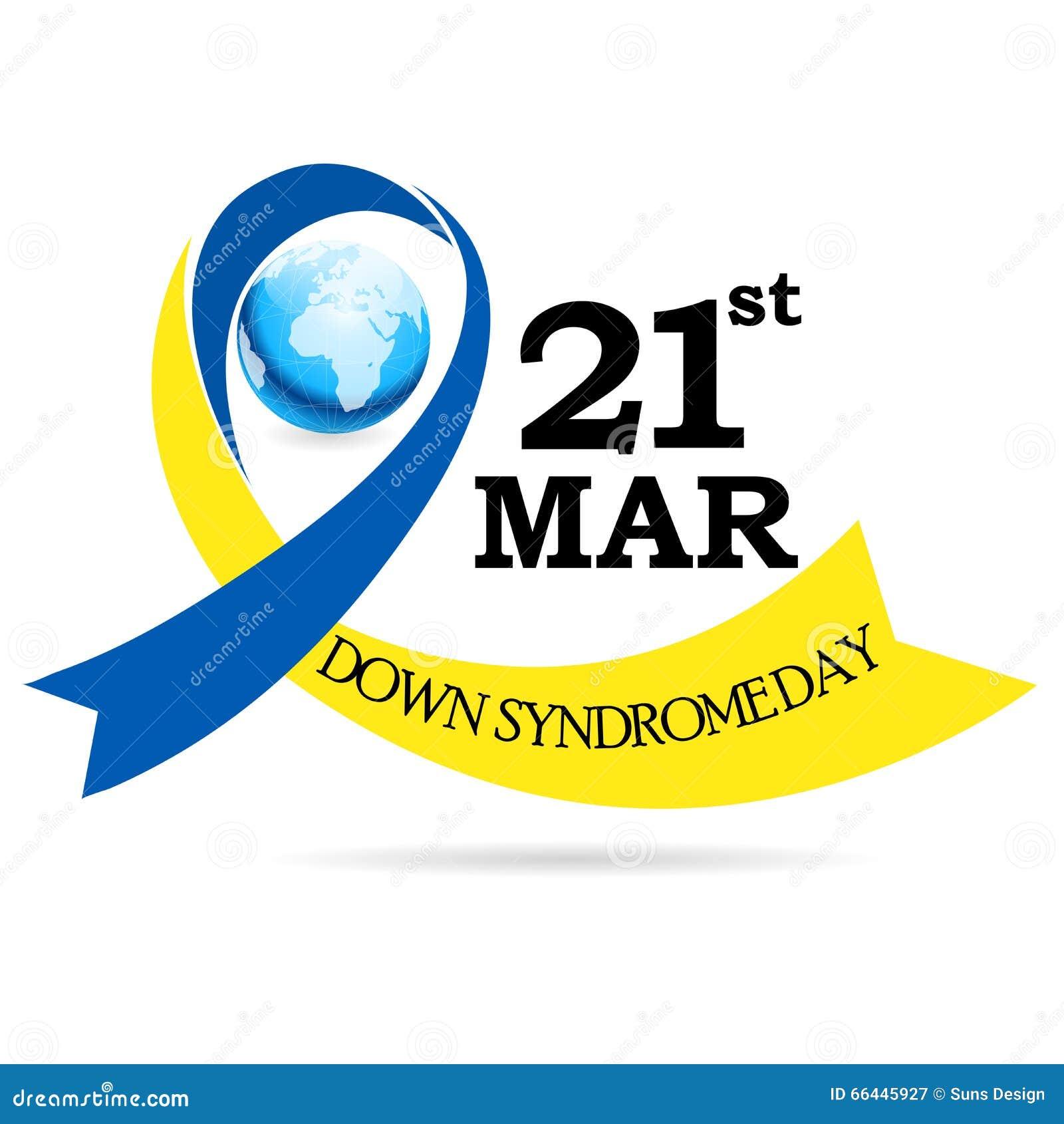 Światu puszka syndromu dzień