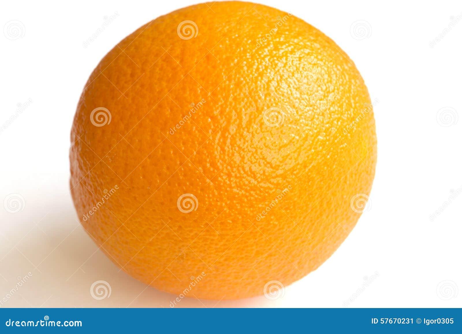 Świeża wyśmienicie pomarańcze