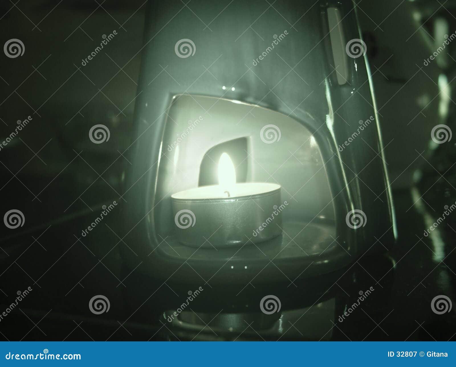 świeca