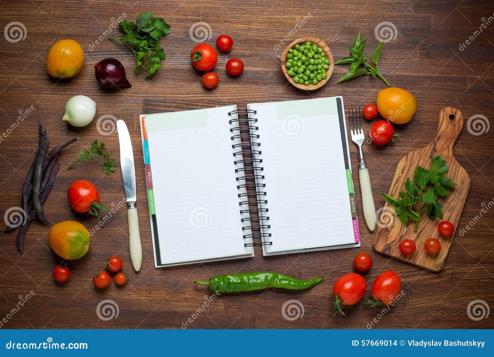 Świezi Organicznie warzywa i pikantność na Drewnianym