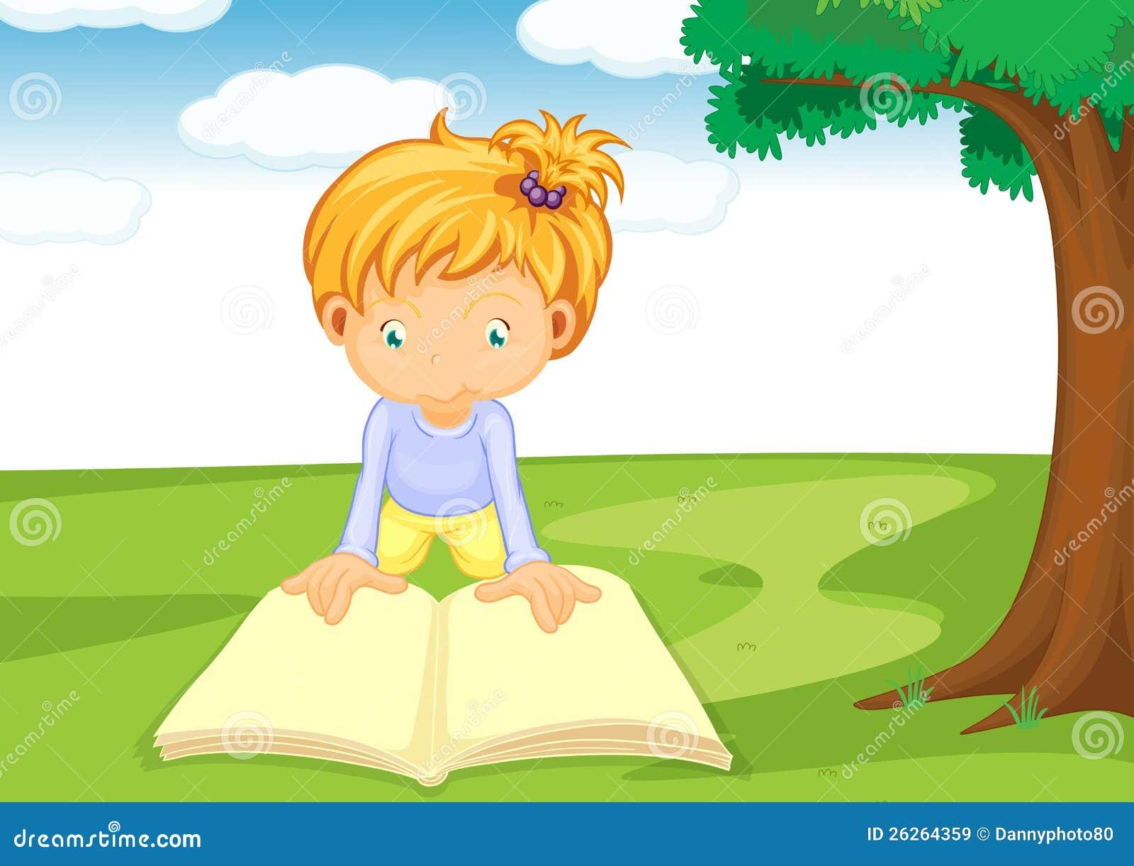 ... 都是95分以上)-小学三年级英语适合看哪些英语绘本
