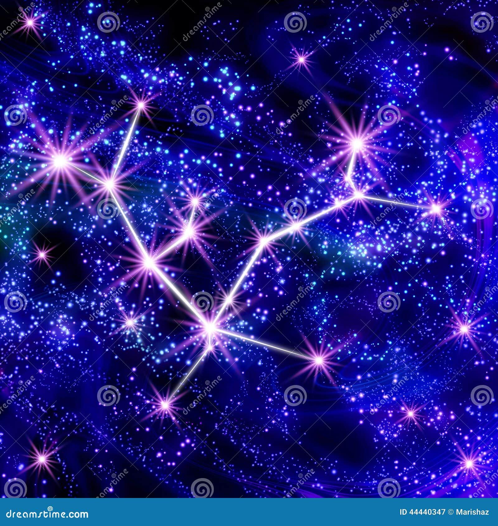 背景 壁纸 皮肤 星空 宇宙 桌面 1300_1390图片