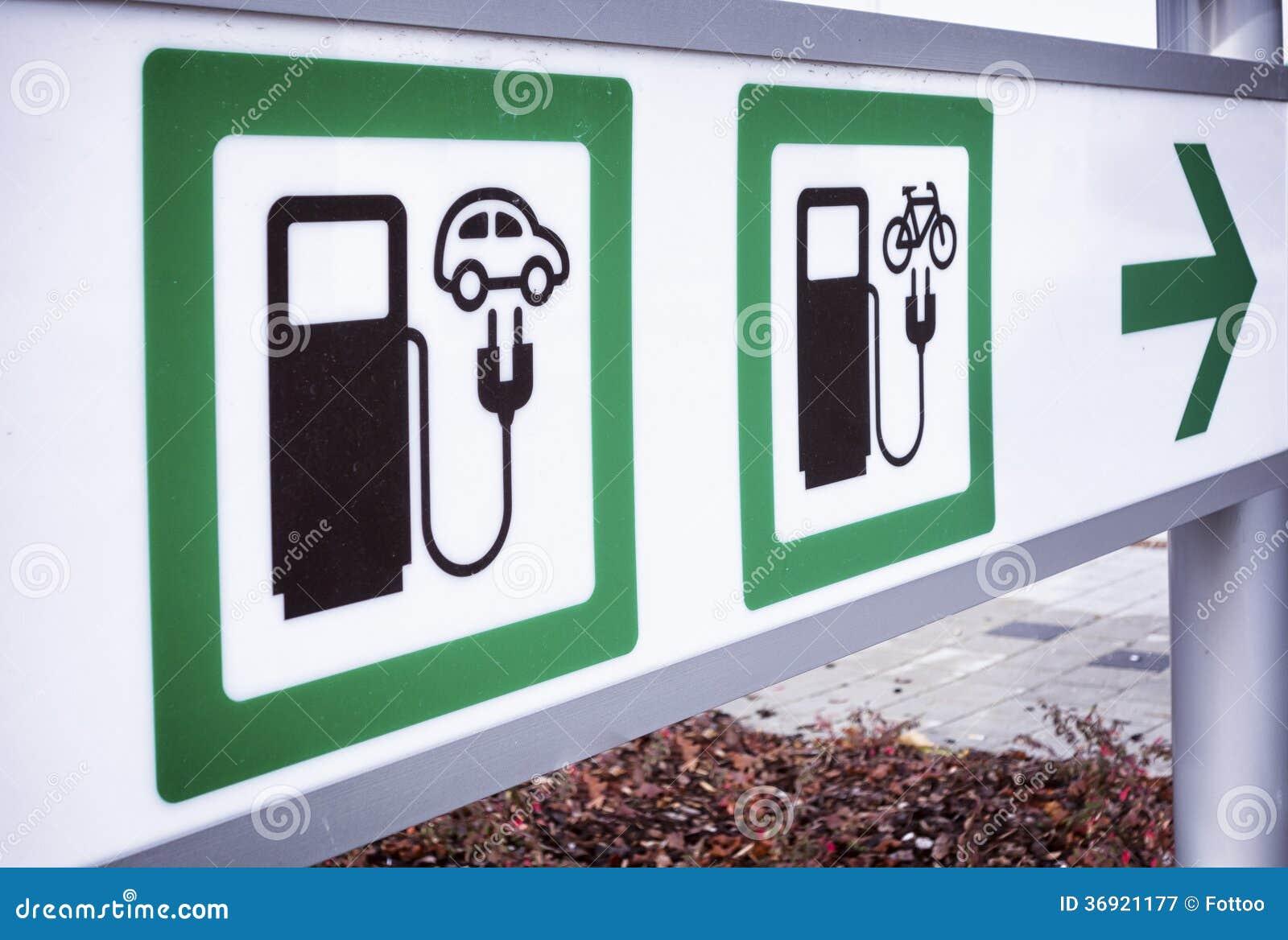 Źródło zasilania dla elektrycznych rowerów i samochodów