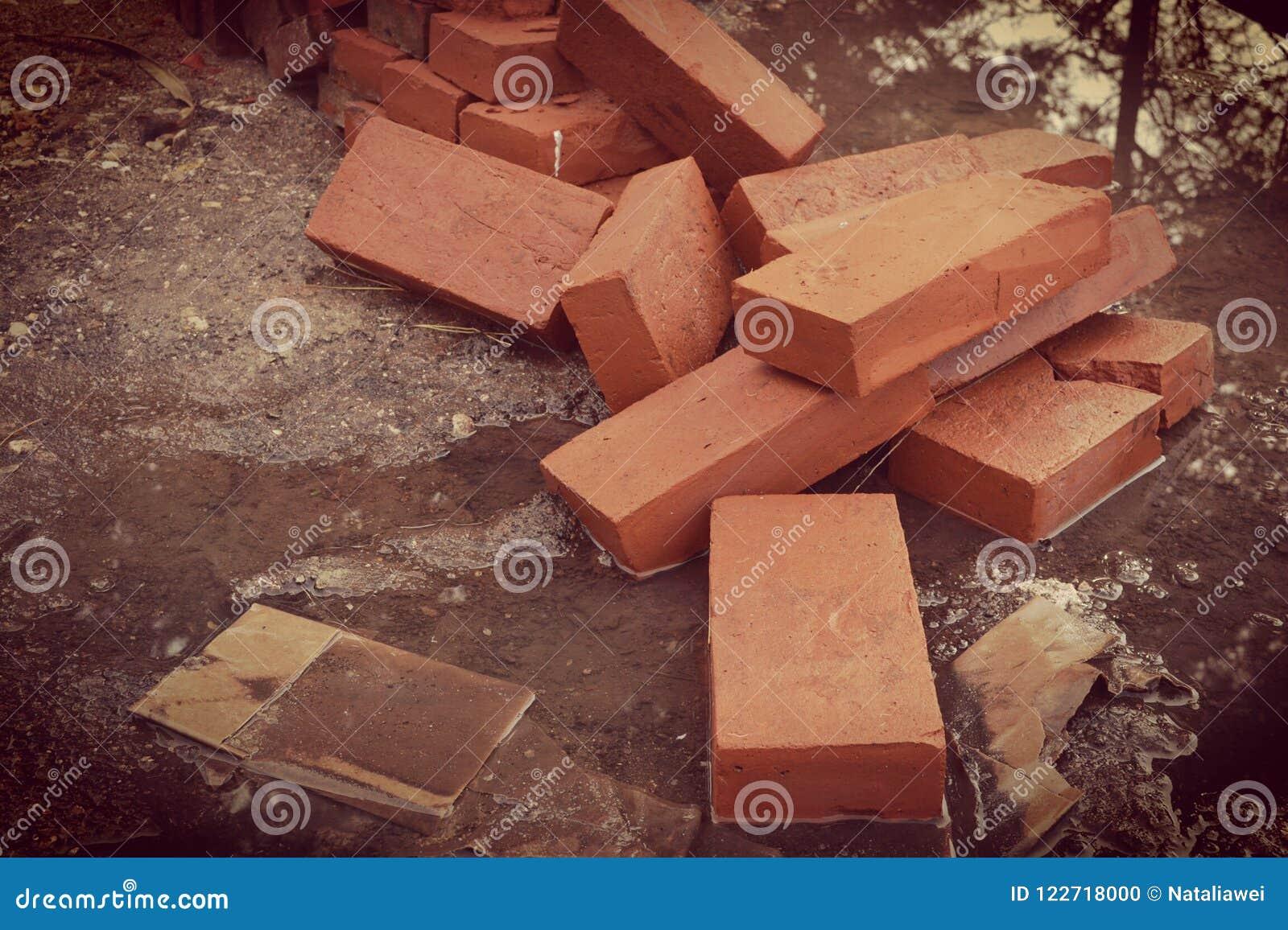 Żelaza dla betonu