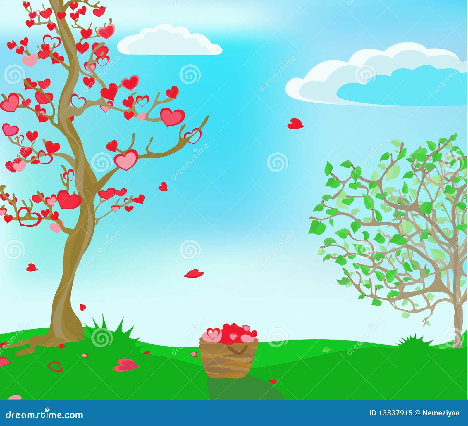żniwo miłość
