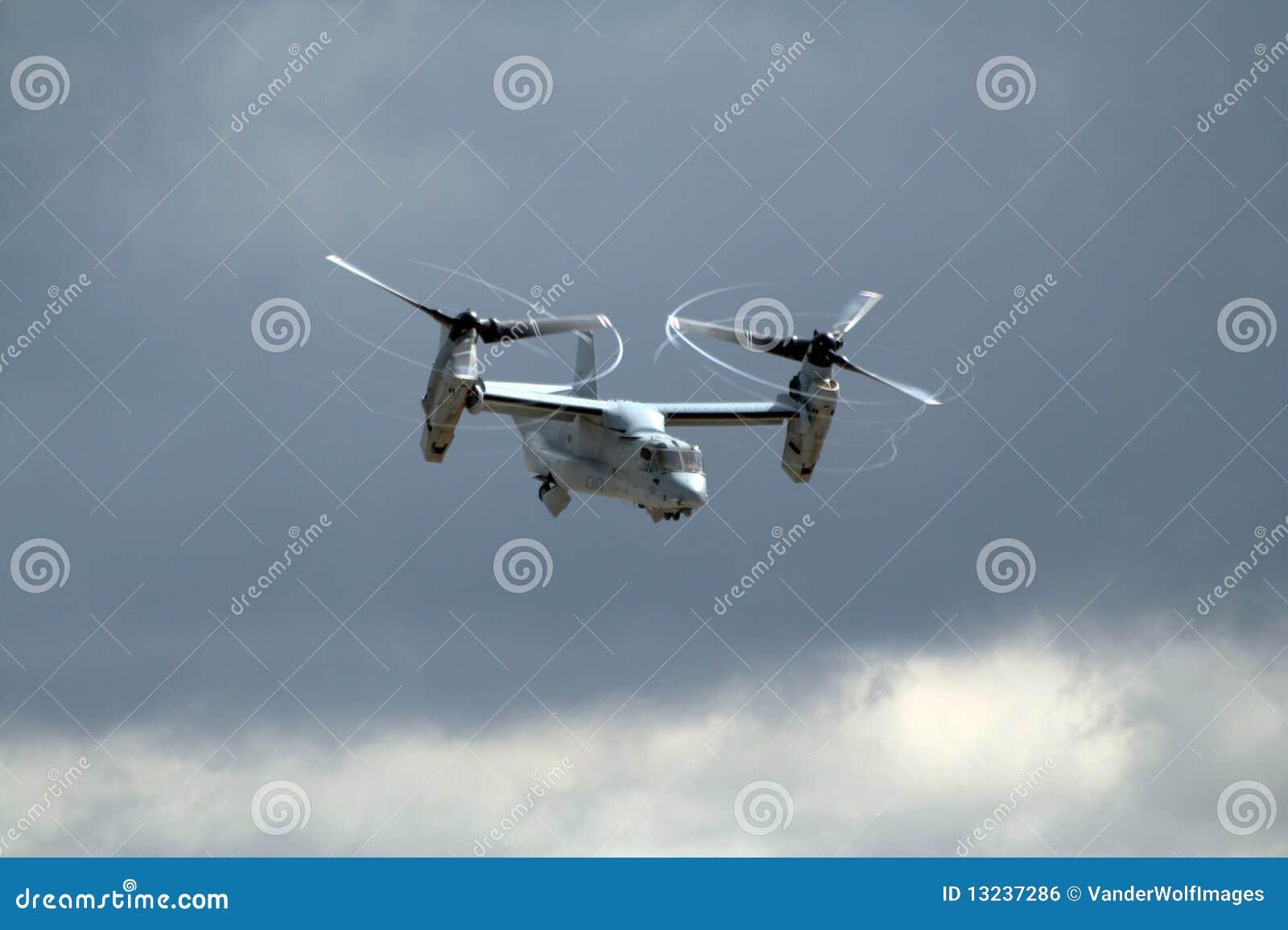 żołnierz piechoty morskiej samolotowy rybołów my