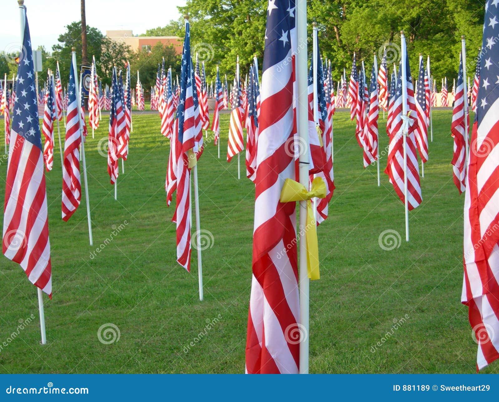 żołnierze bandery