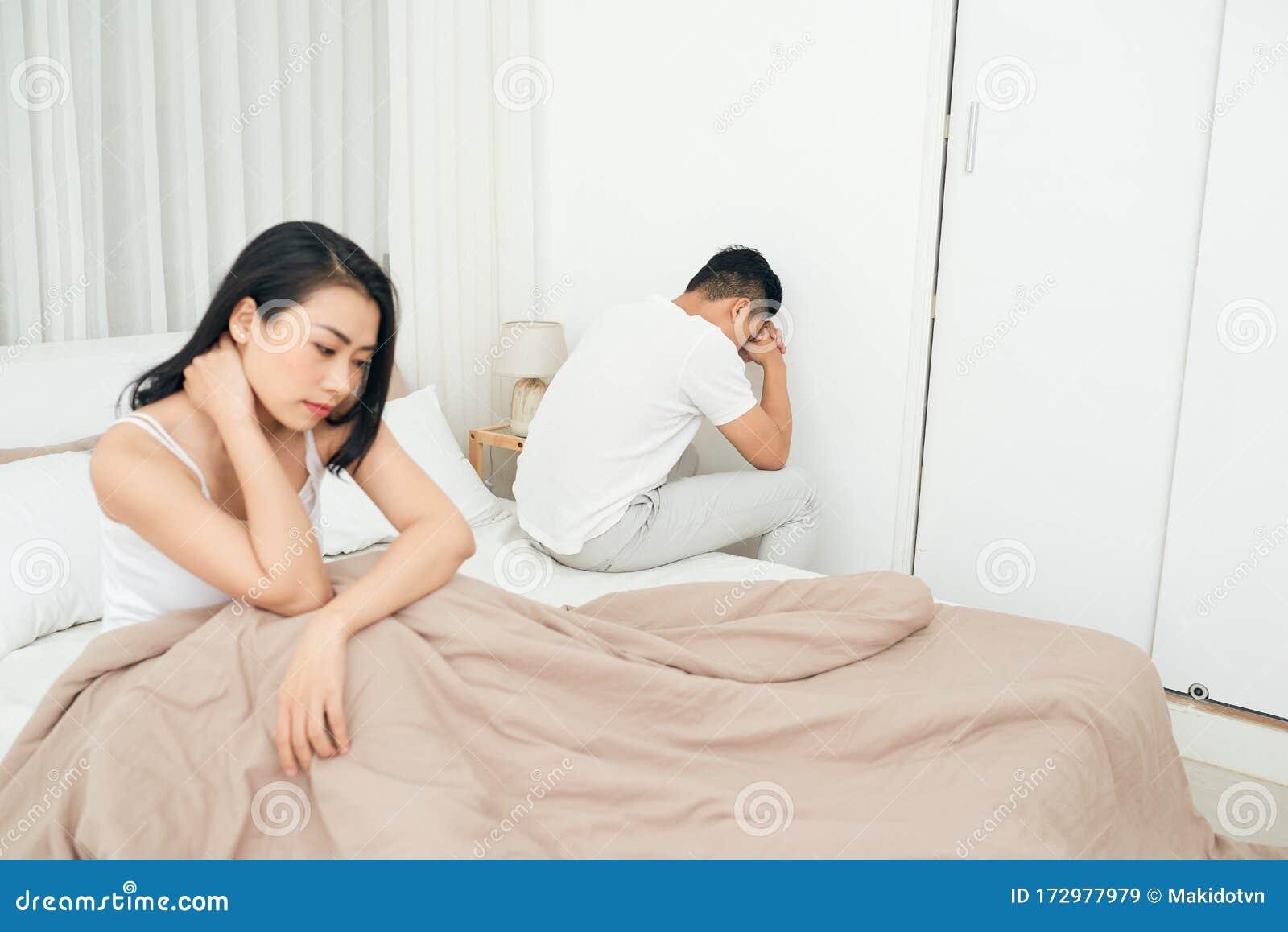problemy z męża z erekcją