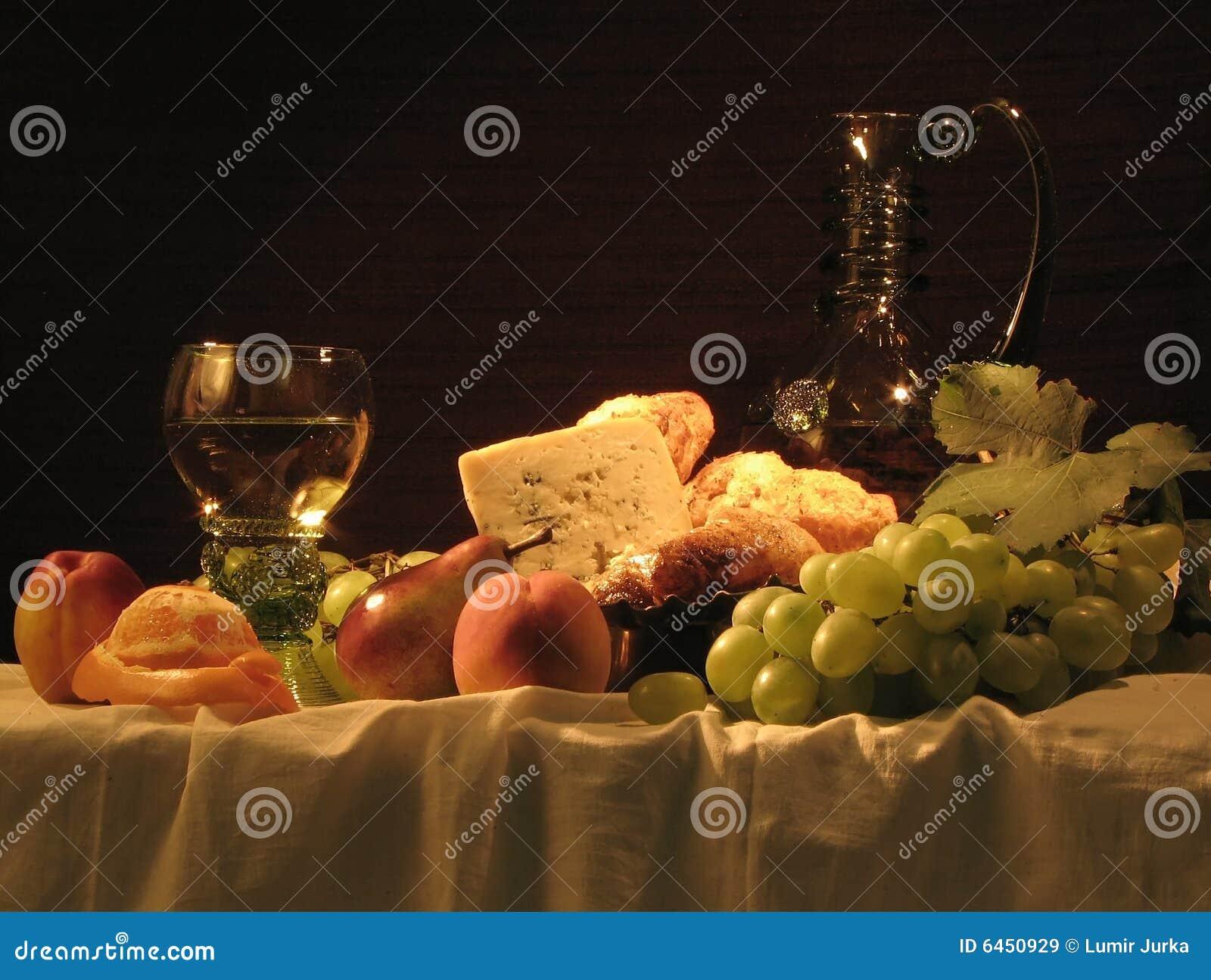 żyje winogronowy winorośli