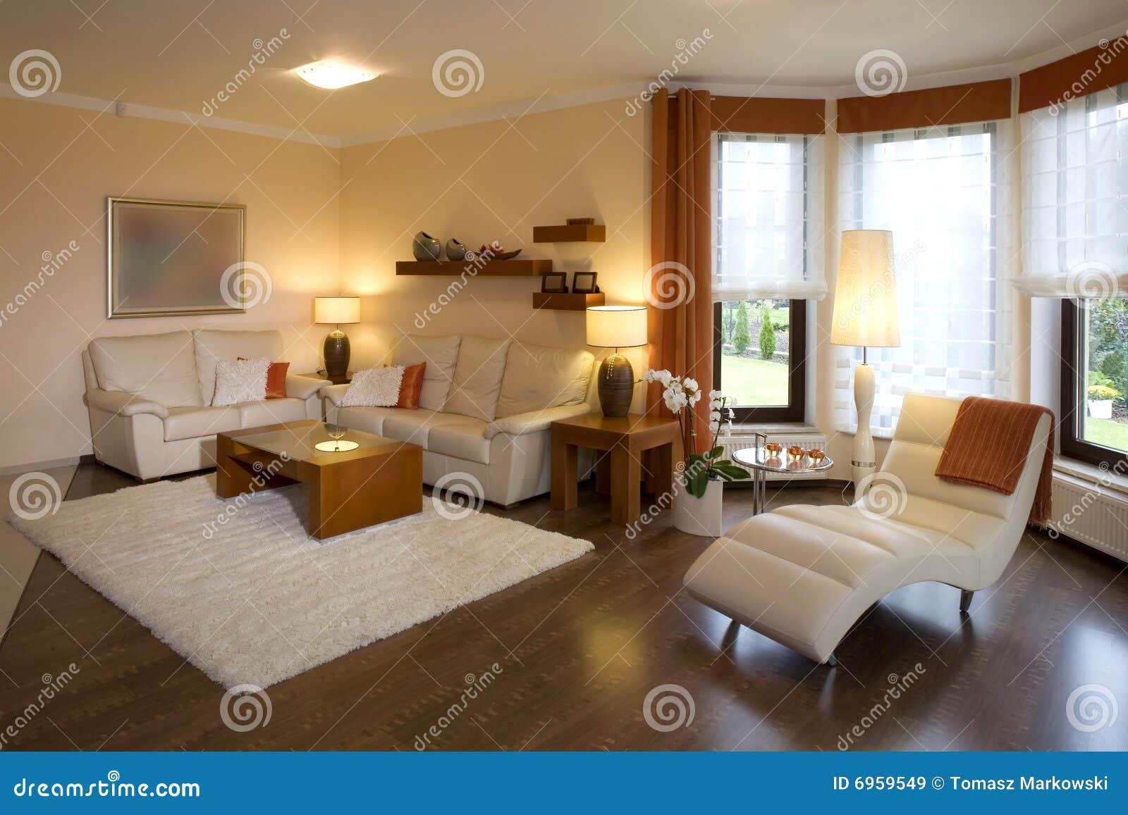 żywy nowożytny izbowy elegancki