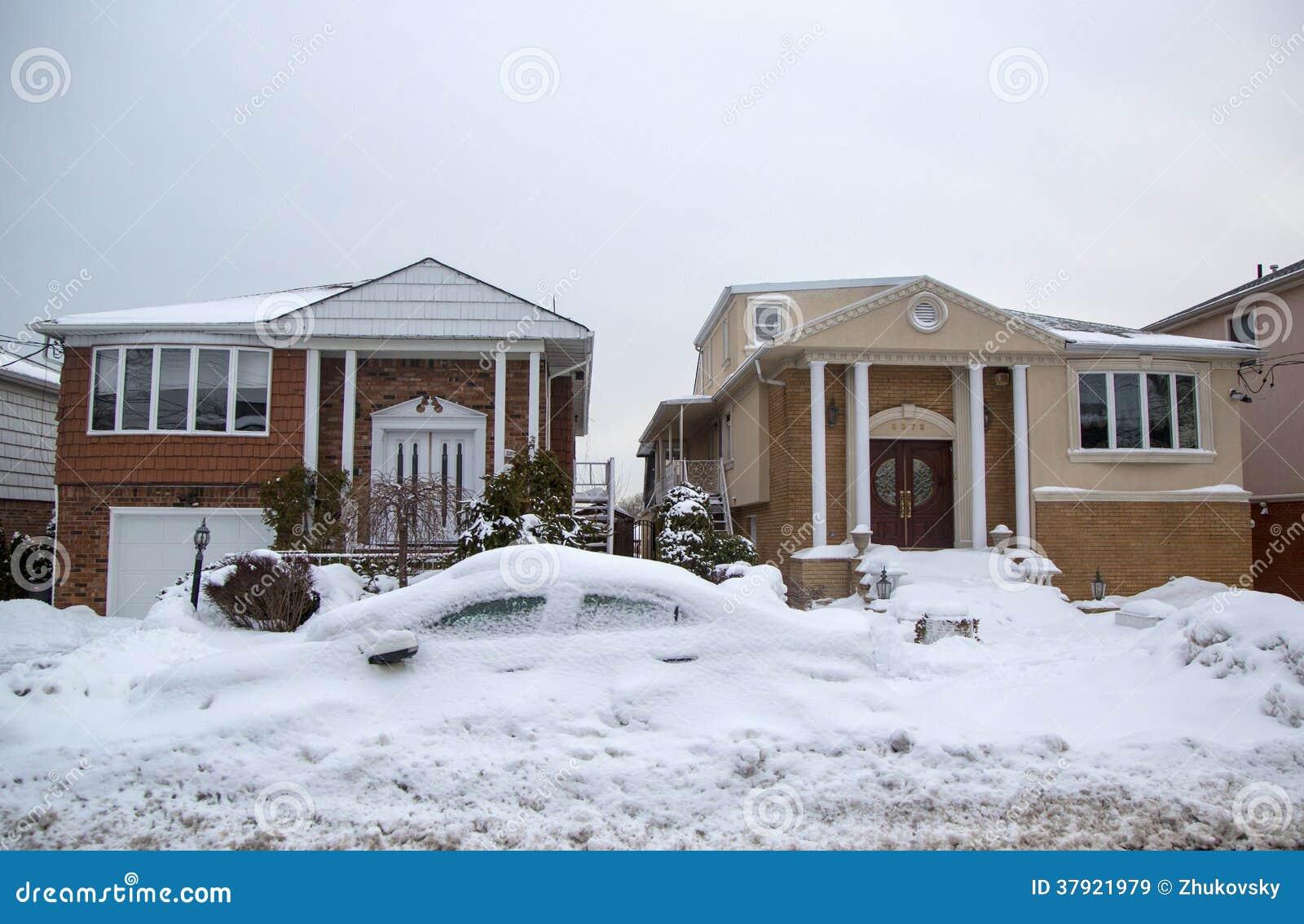東北房屋設計效果圖