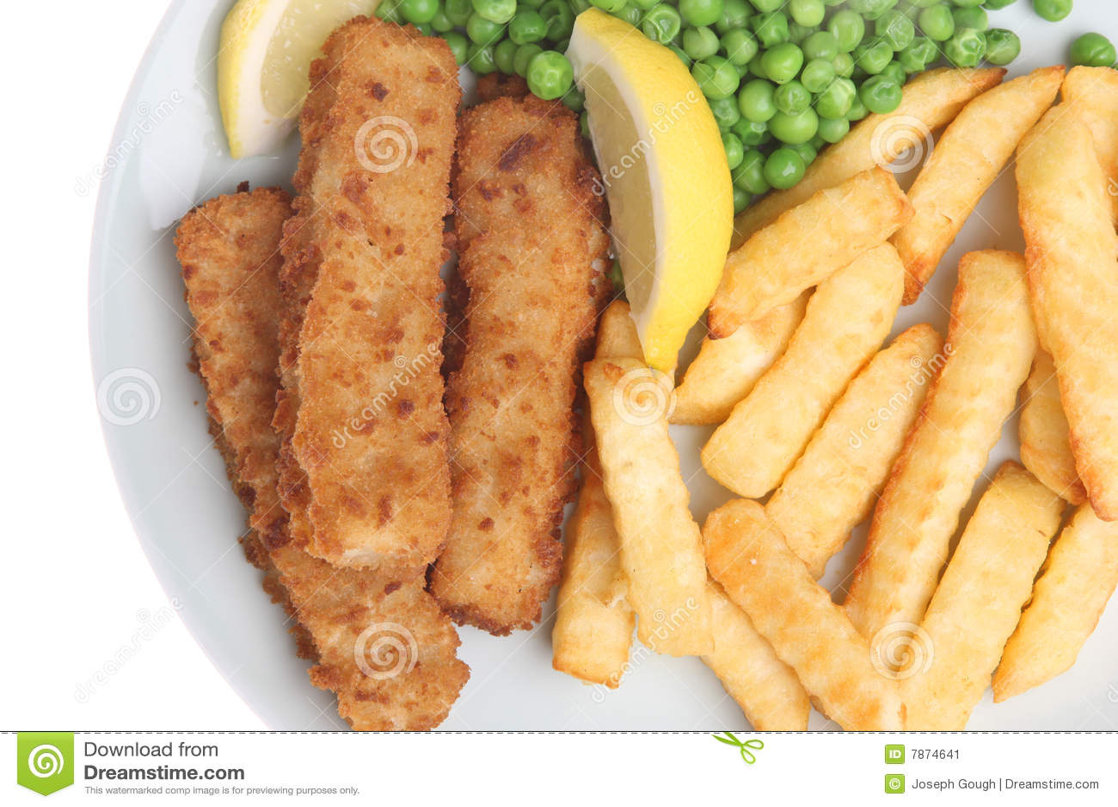 小班手指点画鱼图片展示图片