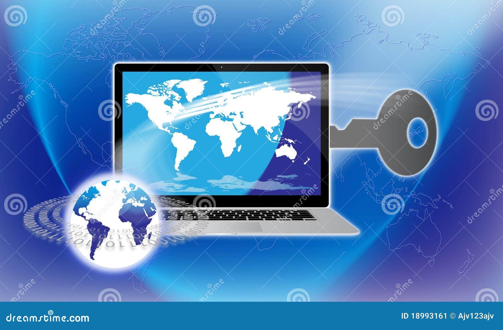 全球资讯_全球信息关键字安全技术