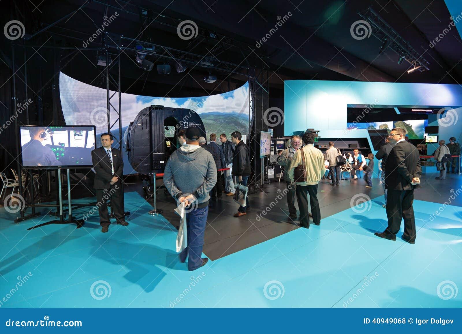 直升机模拟器 编辑类库存照片