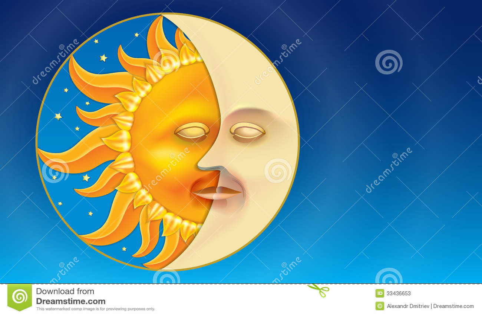 《拥抱太阳的月亮》爆ng