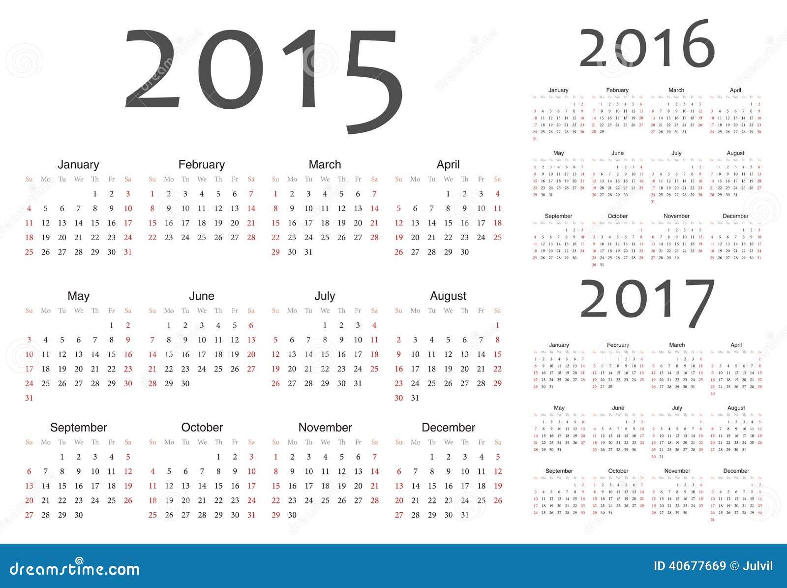 2017年传染媒介日历图片