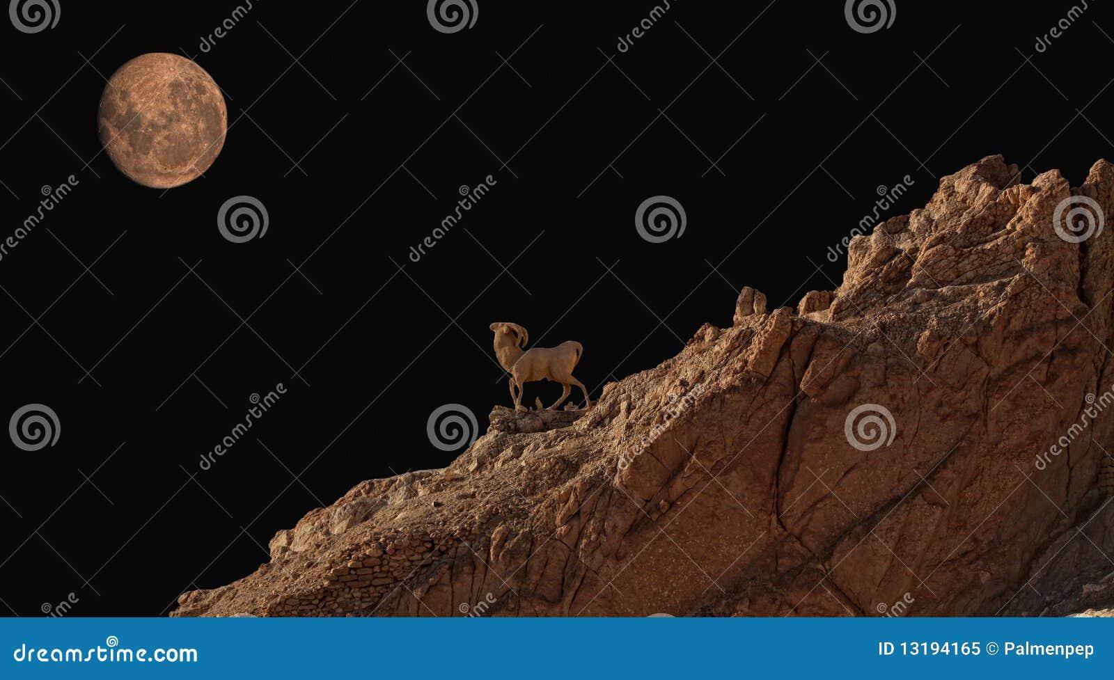 άγαλμα βουνών ατλάντων