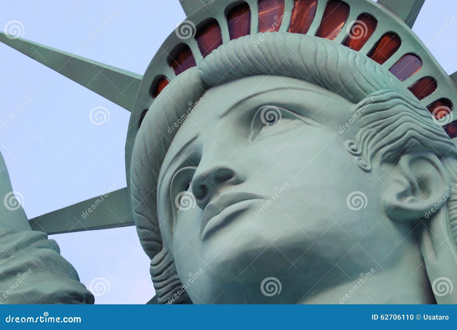 Άγαλμα της ελευθερίας, Αμερική, αμερικανικό σύμβολο, Ηνωμένες Πολιτείες, Νέα Υόρκη, LasVegas, Γκουάμ, Παρίσι
