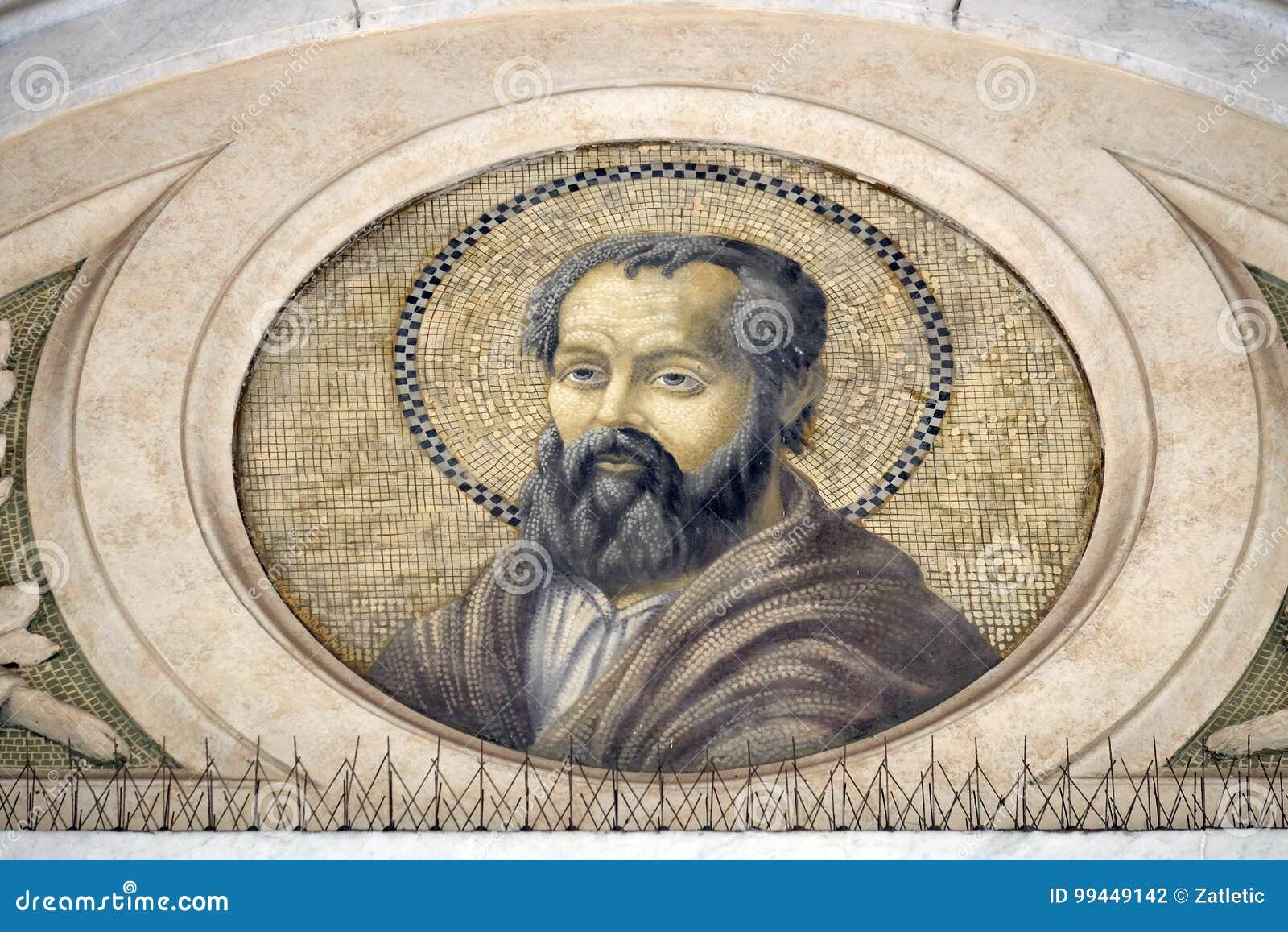 Άγιος Philip ο απόστολος