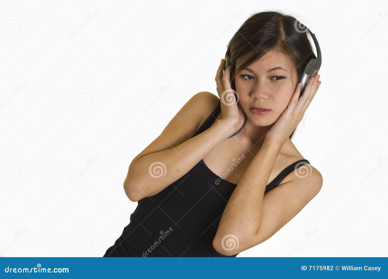 άκουσμα