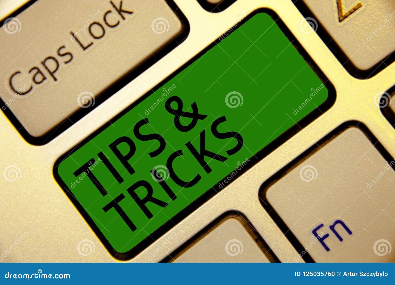 Άκρες και τεχνάσματα γραψίματος κειμένων γραφής Έννοια που σημαίνει βημάτων πράσινο κλειδί Ι πληκτρολογίων δεξιοτήτων συστάσεων σ