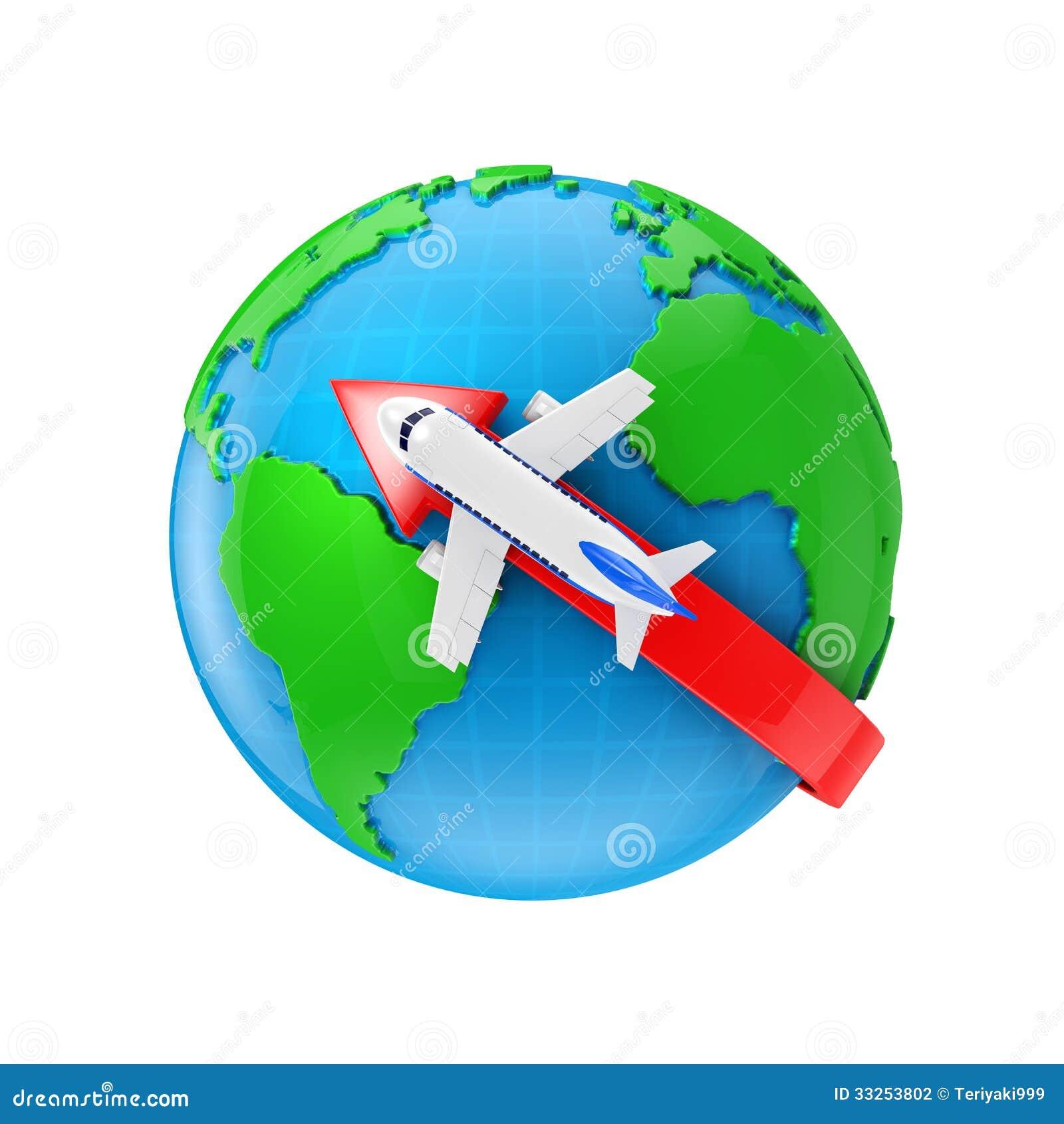 Άμεση πτήση