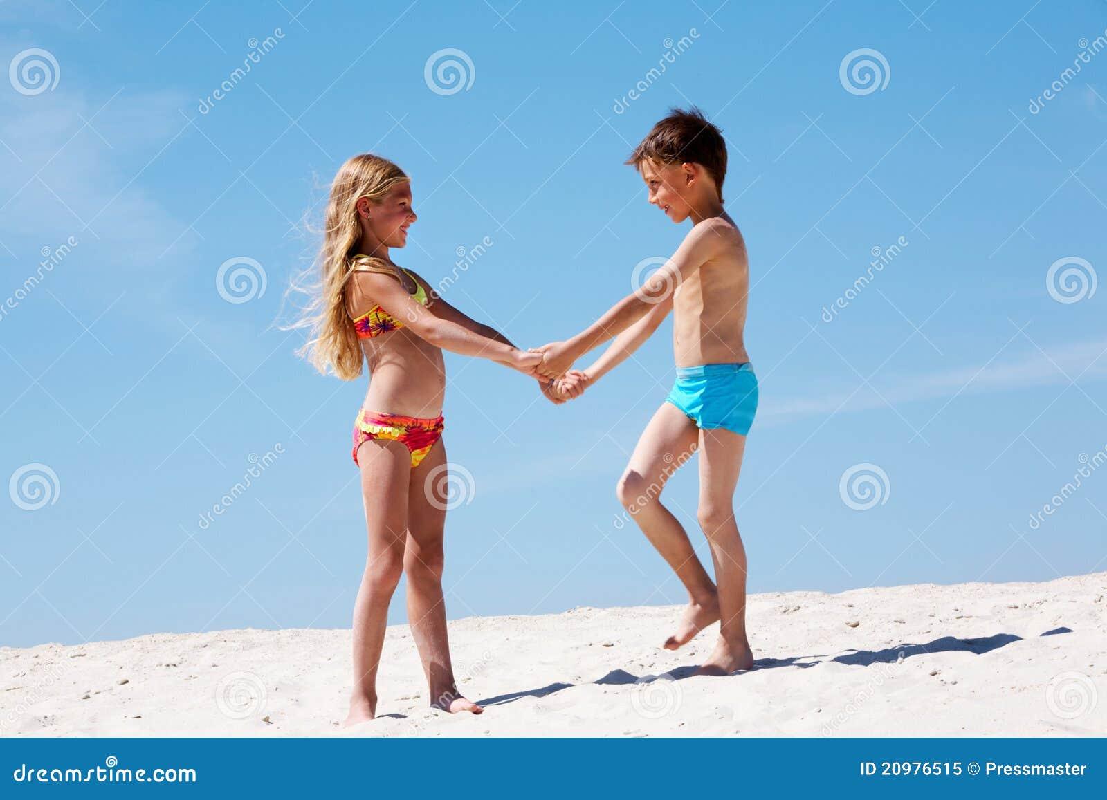 άμμος κατσικιών