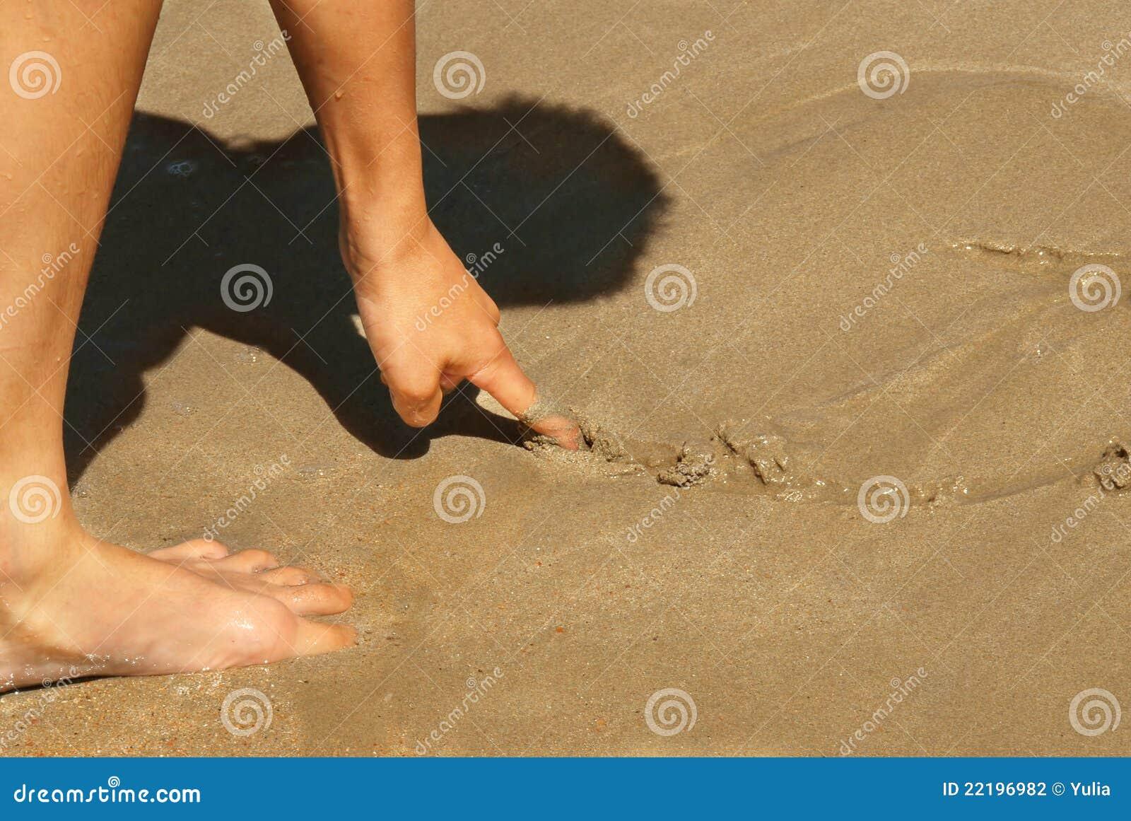 άμμος σχεδίων
