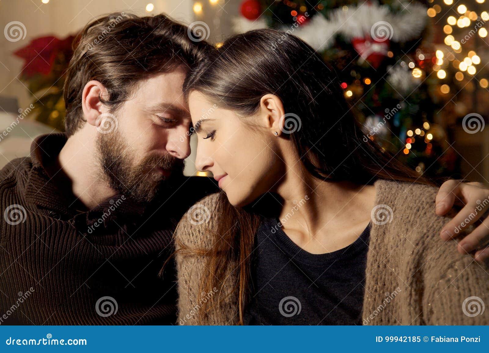 μαύρο κορίτσι dating ασιατικό άντρας χριστιανική dating στο Έντμοντον Αλμπέρτα