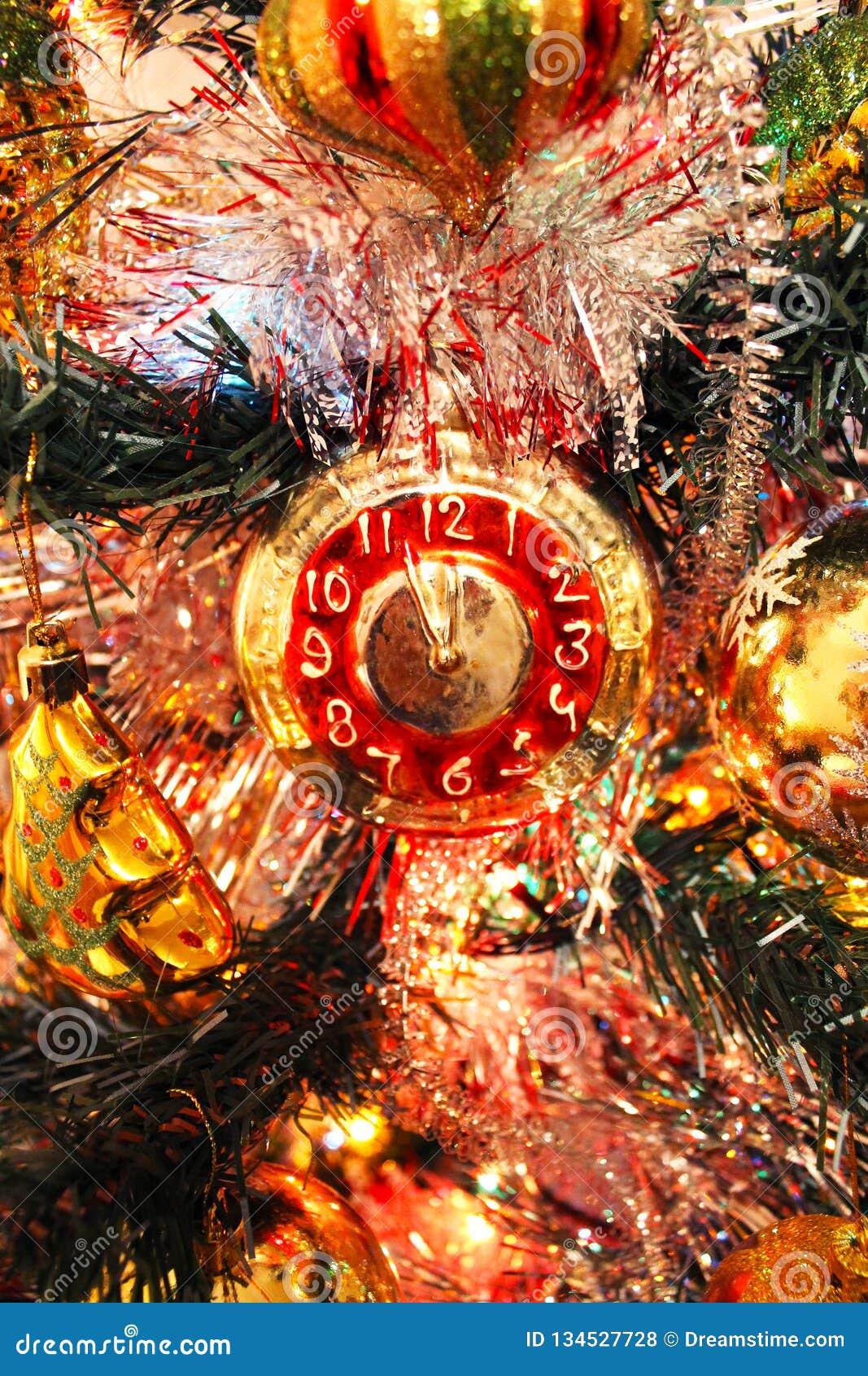Άνεση Χριστουγέννων όμορφη