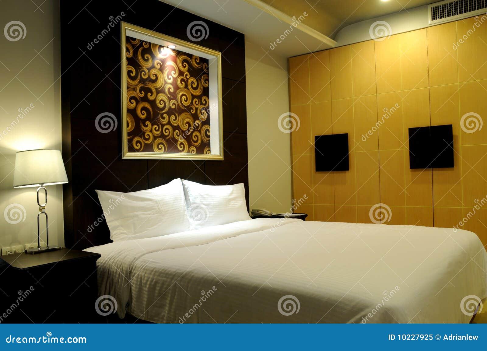 άνετο ξενοδοχείο κρεβα