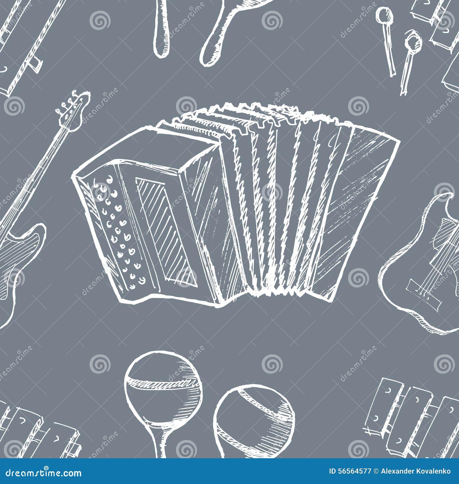 Download Άνευ ραφής ανασκόπηση απεικόνιση αποθεμάτων. εικονογραφία από μορφή - 56564577