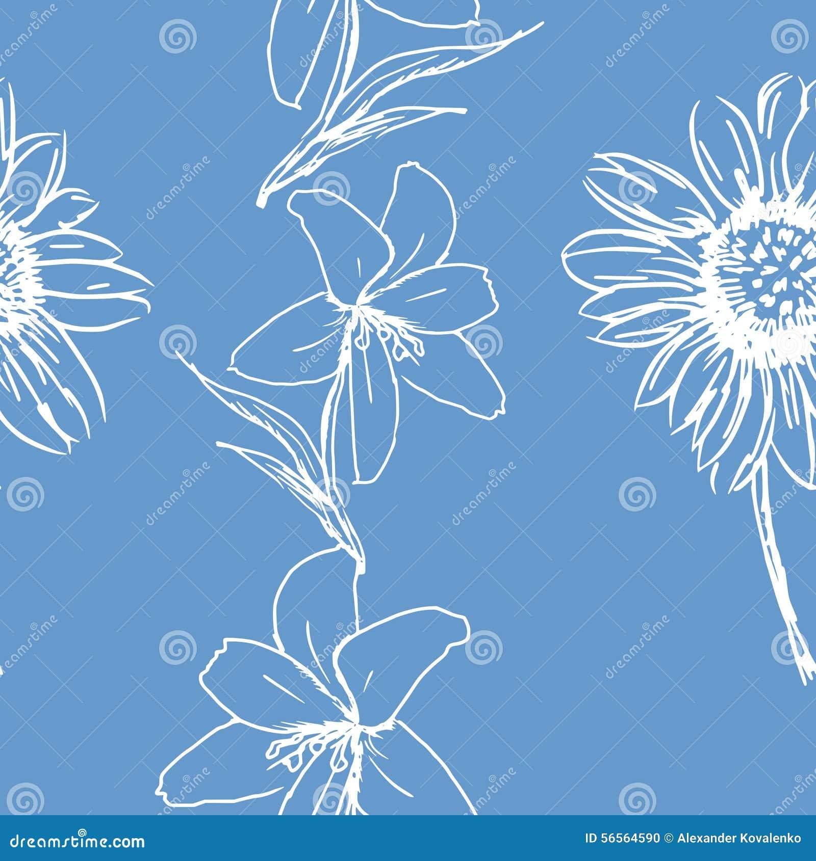 Download Άνευ ραφής ανασκόπηση απεικόνιση αποθεμάτων. εικονογραφία από backgrounder - 56564590