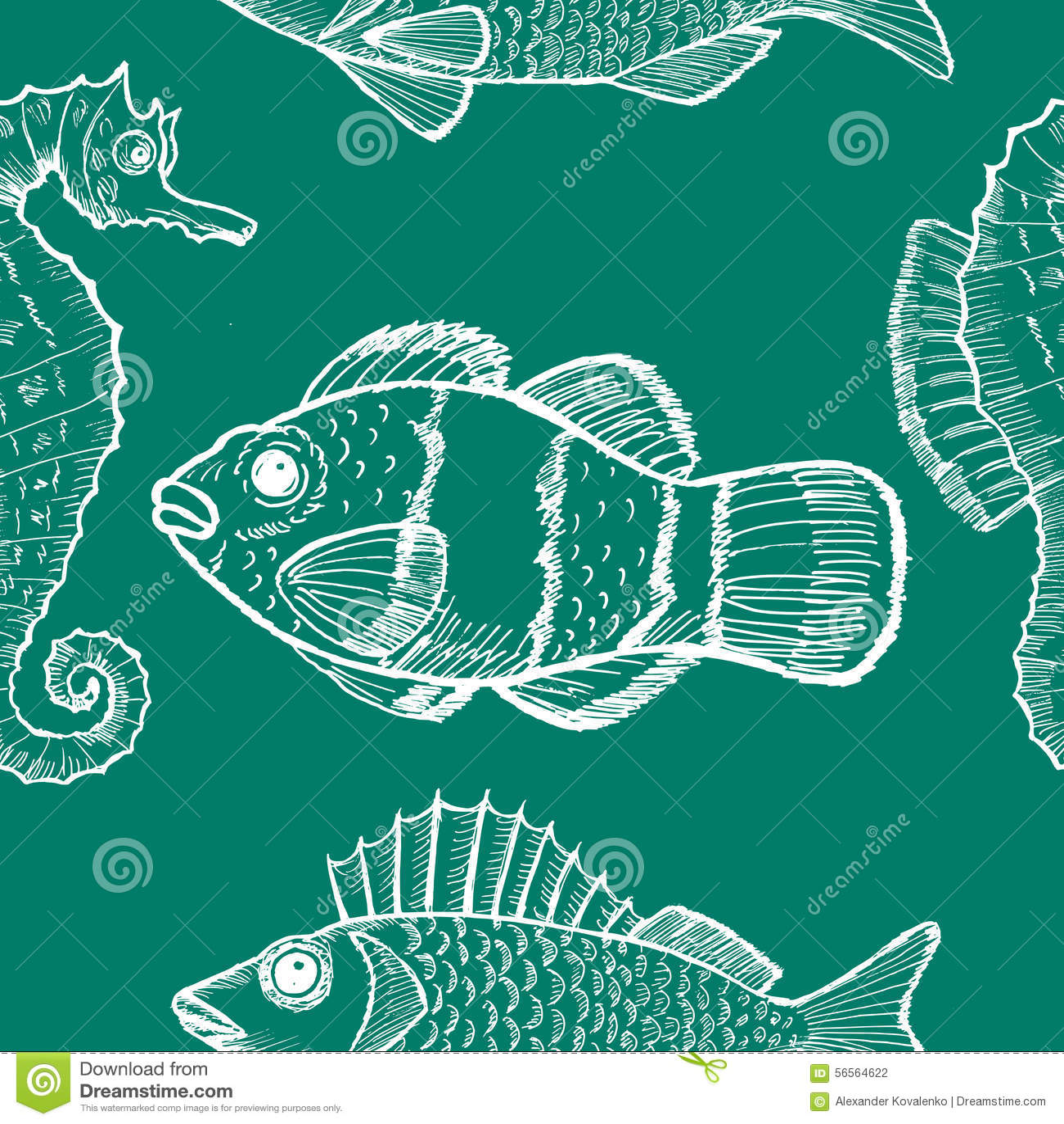 Download Άνευ ραφής ανασκόπηση απεικόνιση αποθεμάτων. εικονογραφία από seamless - 56564622