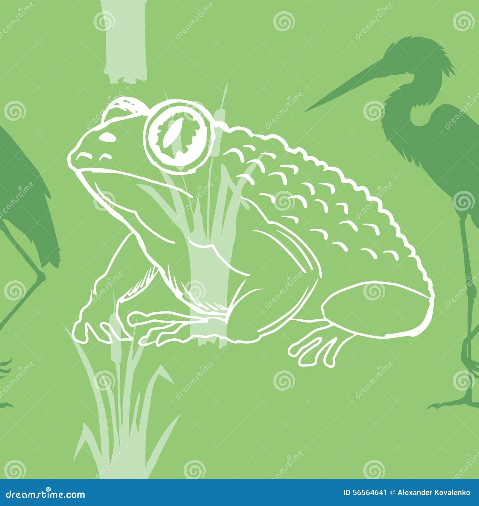 Download Άνευ ραφής ανασκόπηση απεικόνιση αποθεμάτων. εικονογραφία από διακοσμητικός - 56564641