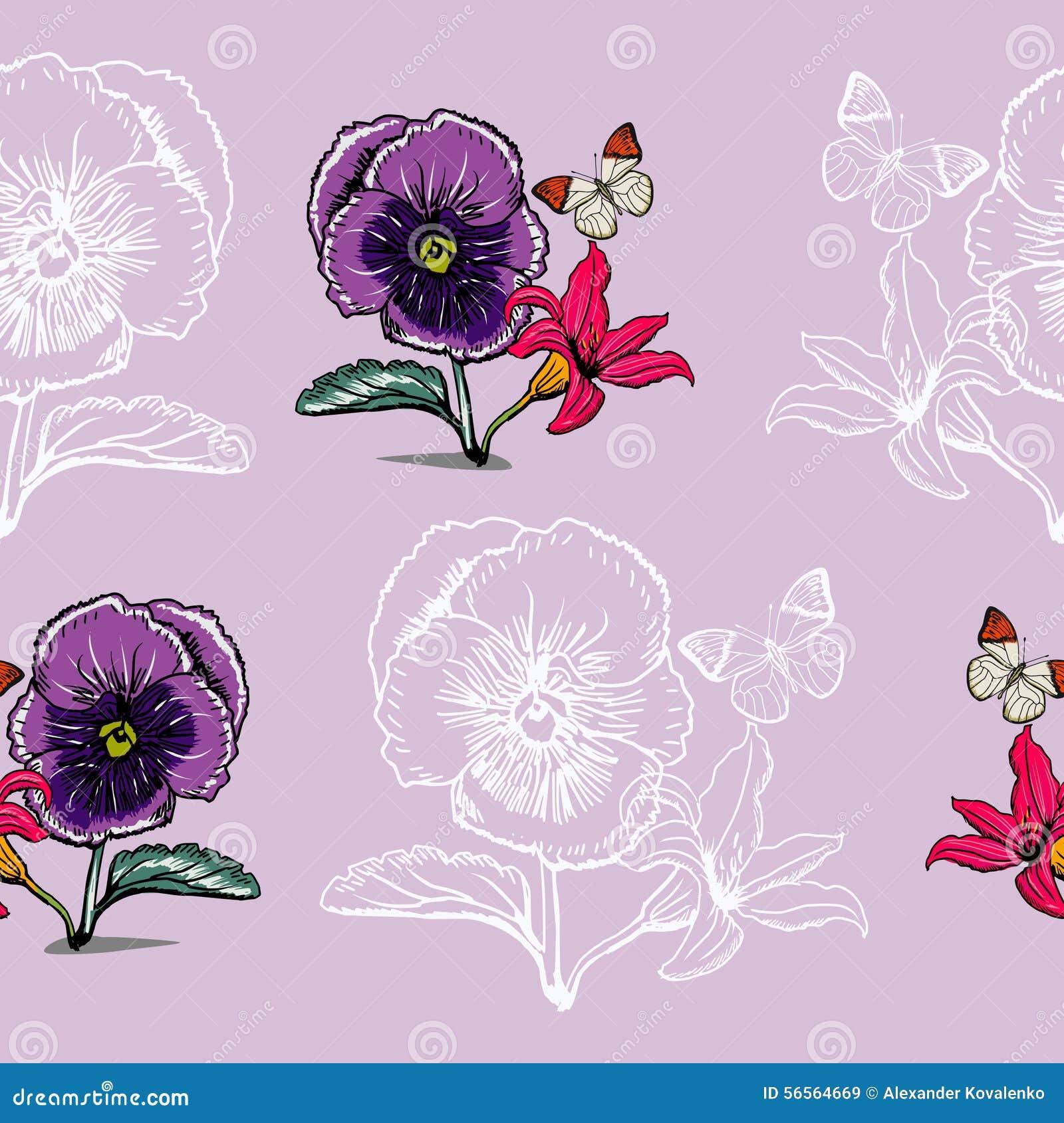 Download Άνευ ραφής ανασκόπηση απεικόνιση αποθεμάτων. εικονογραφία από απεικόνιση - 56564669