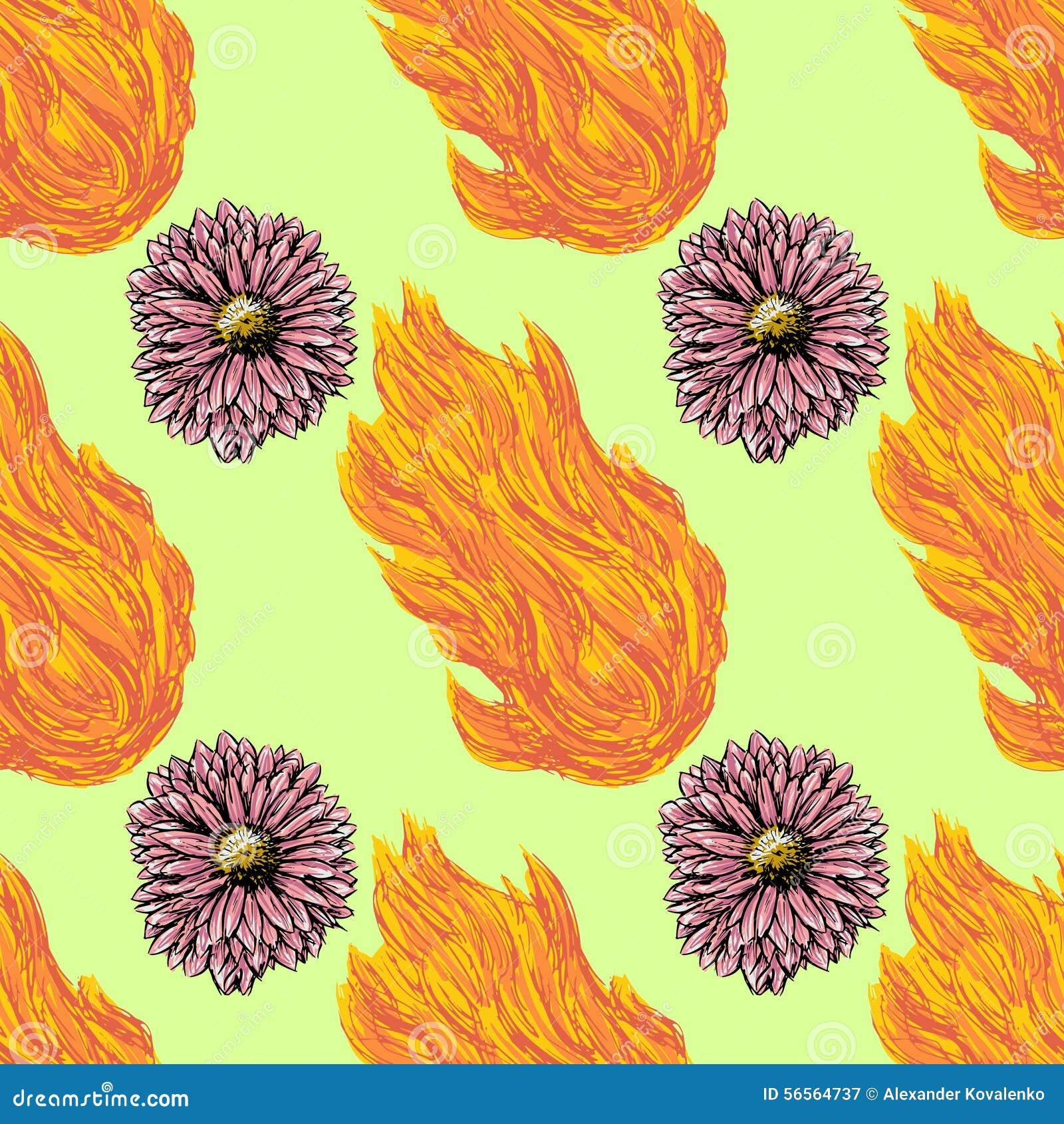 Download Άνευ ραφής ανασκόπηση απεικόνιση αποθεμάτων. εικονογραφία από μορφή - 56564737