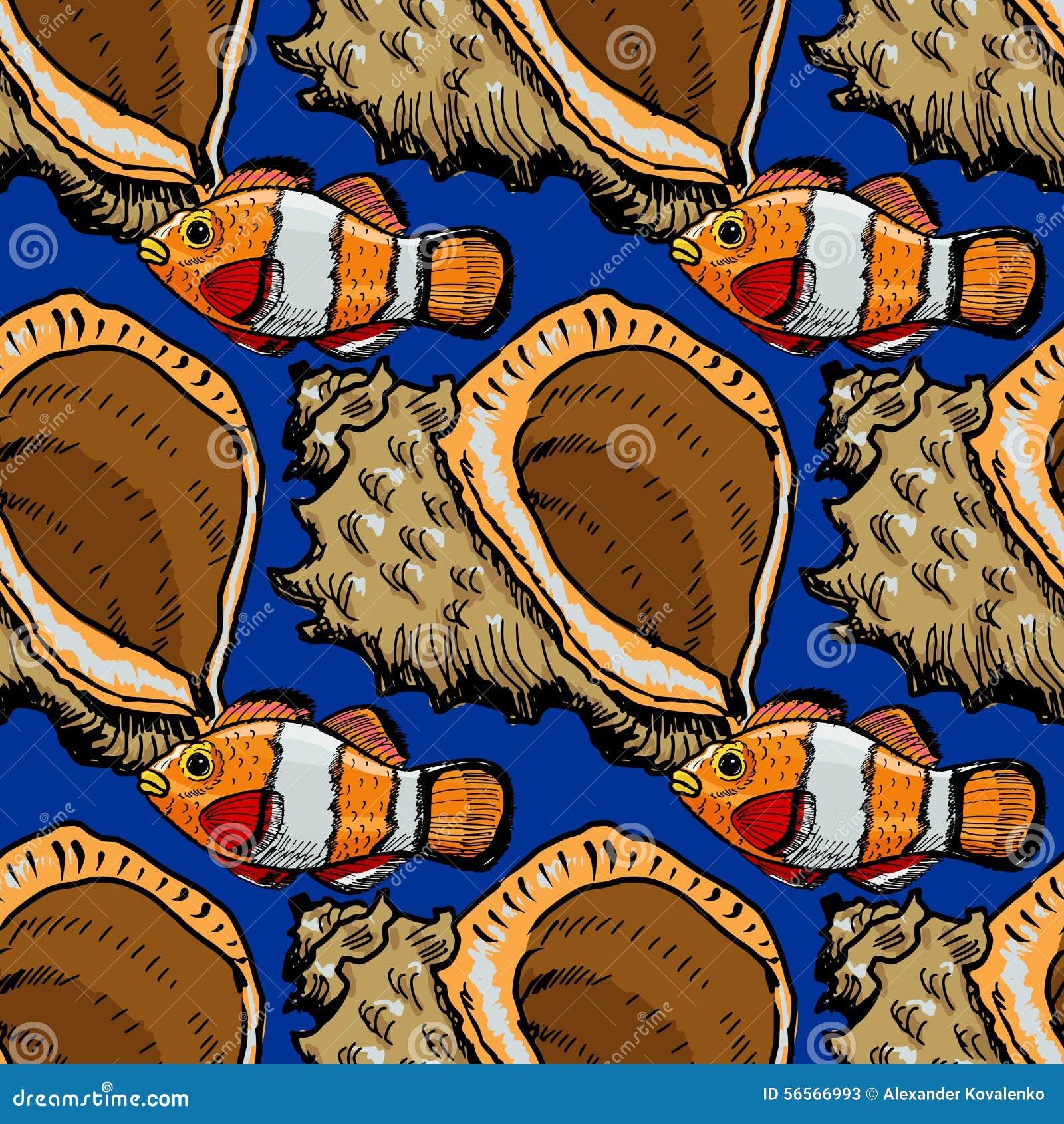 Download Άνευ ραφής ανασκόπηση απεικόνιση αποθεμάτων. εικονογραφία από ύφασμα - 56566993