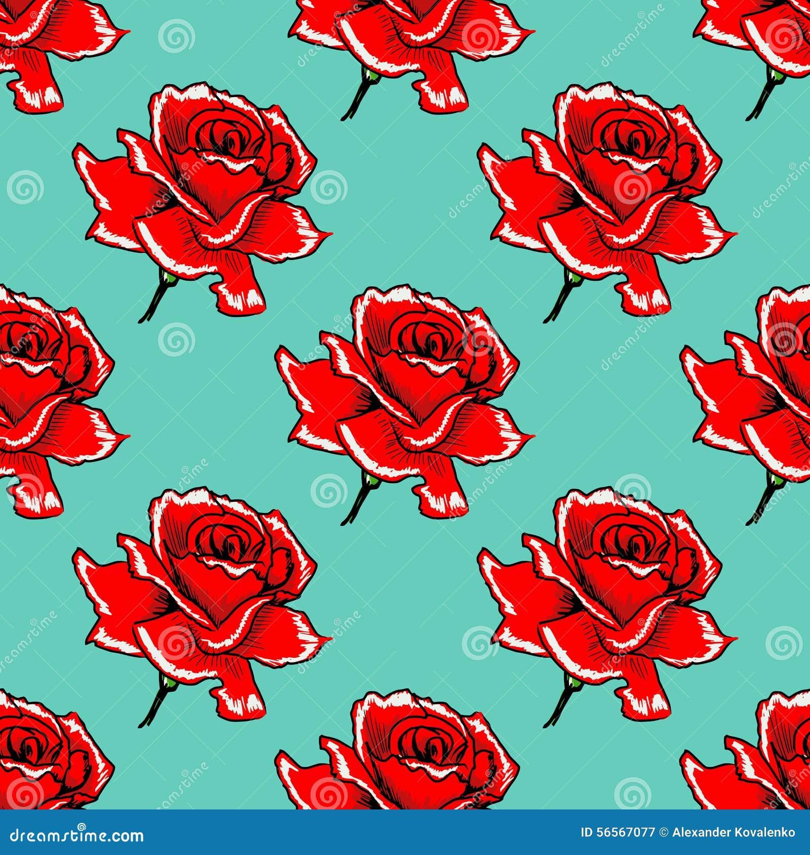 Download Άνευ ραφής ανασκόπηση απεικόνιση αποθεμάτων. εικονογραφία από πρότυπα - 56567077