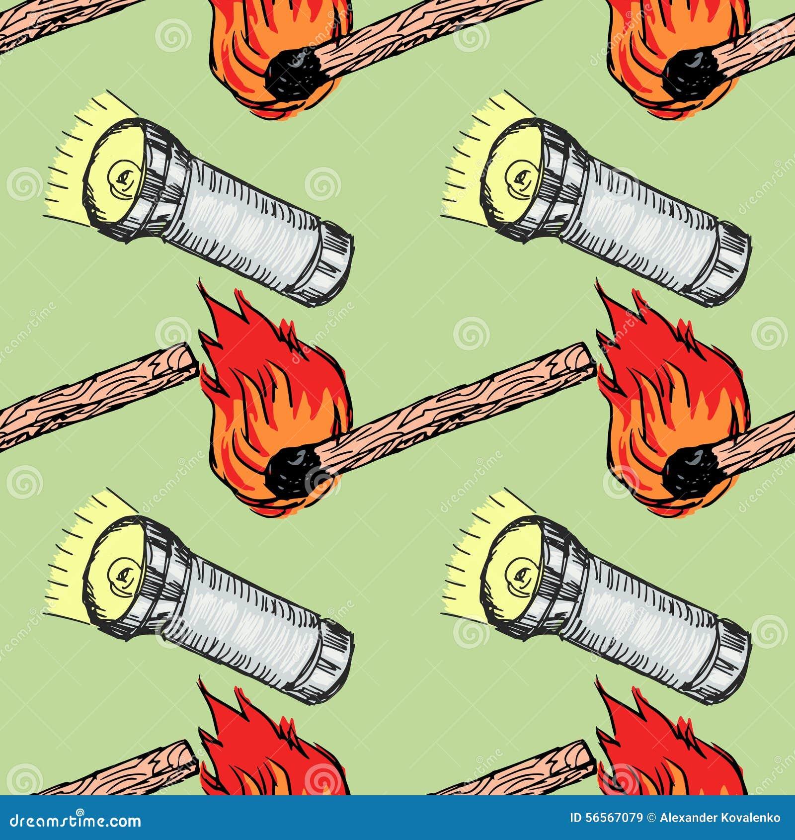 Download Άνευ ραφής ανασκόπηση απεικόνιση αποθεμάτων. εικονογραφία από textile - 56567079