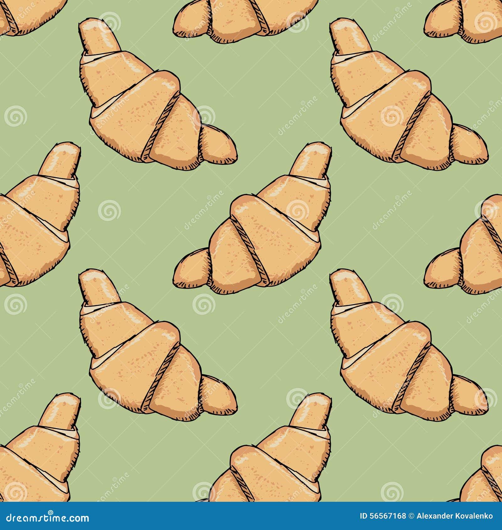 Download Άνευ ραφής ανασκόπηση διανυσματική απεικόνιση. εικονογραφία από γραφικός - 56567168
